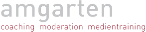 cropped-cropped-Logo-amgarten-GmbH-kl.png