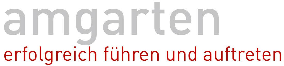 amgarten-LogoWeb